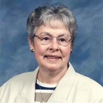 Sharon L Mueller