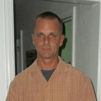 Joel A. Dzubin