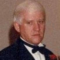 Kenneth Lee Thomas Watson
