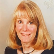 Patricia Anne Dougherty
