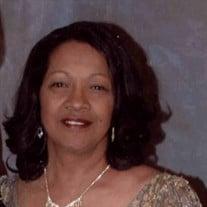 Linda E. Calvin