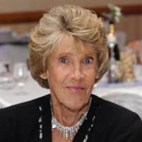 Norma J. Sellers