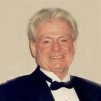John Edward Andrews Sr.