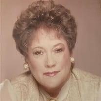 Kathryn A. Grisham