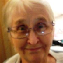 Norma Banks