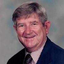 Guy L. Clement