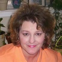 MRS. BRENDA PORTER ANDERSON