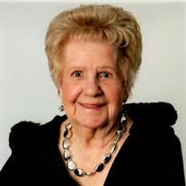 Mary L. Garbarino