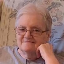 Theresa Marie Lurker