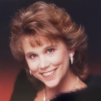 Lori Lee Bowles