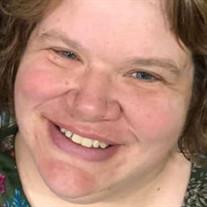 Sarah E Hart