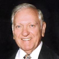 Robert Edward Ziegler