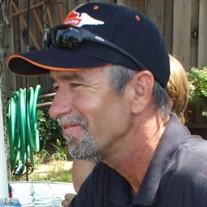 Joseph Brian Pacheco