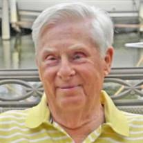 Ronald Ernst Hiller