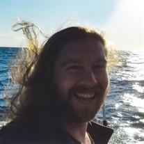 James Robert Sinke