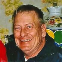 Lester H. Gajus