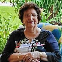 Susie Jane Brannon