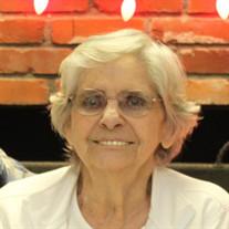 Rose M. Mifsud