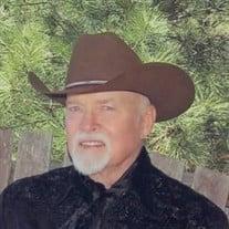 Robert Darrell Gibbs