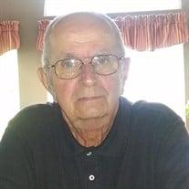 Edward L Doerr