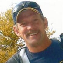 Kenny E. Cook