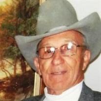 Albert Carl Lorenz Jr.