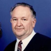 Gary W Brown