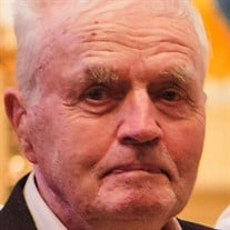 Kenneth L. Sanderson