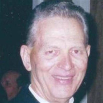 Raymond McCullum Ronquillo Jr.