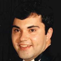 Mark Joseph Marchese, MD