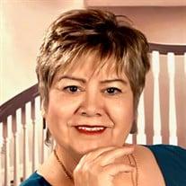 Leonor Menchaca de Rangel