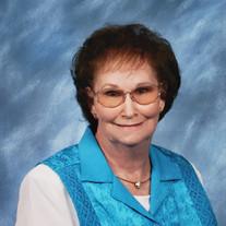 Juanita E. Dillon
