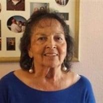 Julie Ann Jimenez