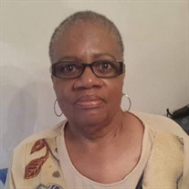 Deborah Elaine Cook