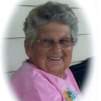 E. Joyce Kinsey