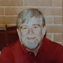 Robert Cecil Kyler