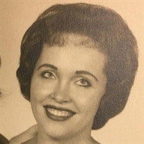 Shirley Kelsay