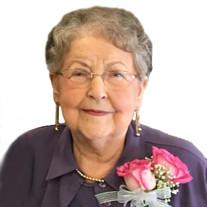 Norma G. Devine