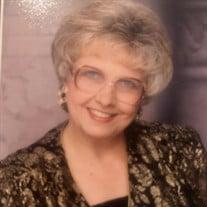 Ms. Ellen Fulford Adams