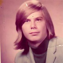 Mr. David D. Lamb