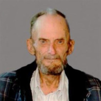 Marvin L. Powles Sr.