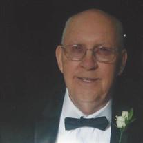 Donald R. Jackson
