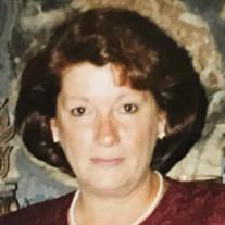 Charlotte Kay Uhlig