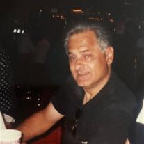 Roy Annan
