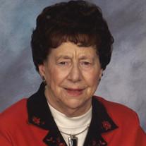 Jewell E. Altice
