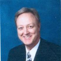 David L. Hurley