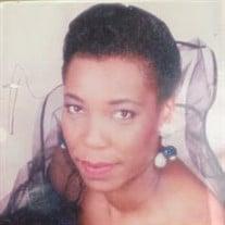 Mrs. Judy R. Bell