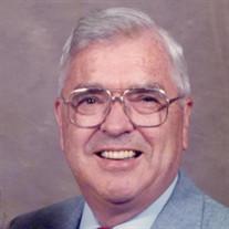 Rush E. Choate