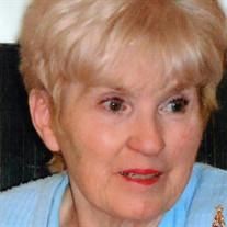Quitha Lanell McKennon