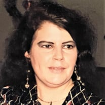 Christine F. Ostopoff-Torres